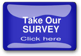 Click here to take our survey